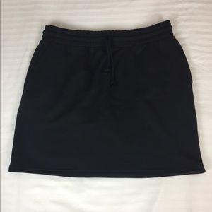 TNA Mini Skirt